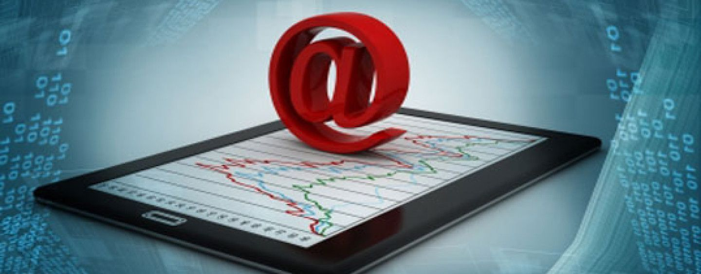 Integración de social media con email marketing